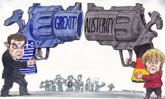 grexit-vs-austerity.jpg.w560h336