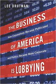 lobbying_DV