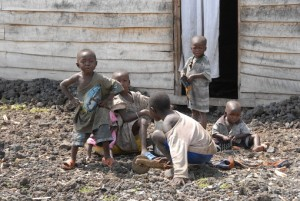 Congolese-refugees-in-Goma-510x341