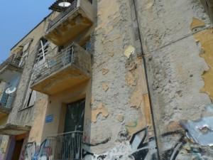 Prosfygika-sel-organized-community-in-Athens--510x382