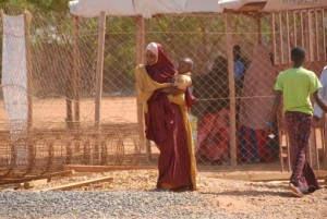 Somali-refugee-in-Dadaab-camp-510x341