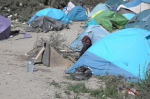 The-Jungle-camp-in-Calais-France-510x338