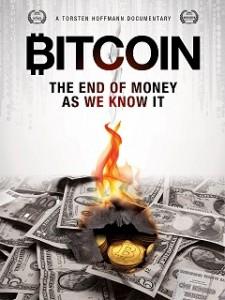Bitcoin-FINAL-1200x1600