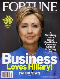 2007-07-09_fortune_clinton