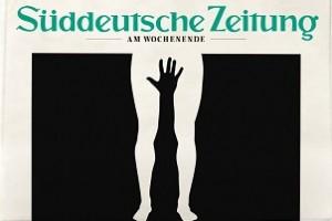 Sueddeutsche-Cover-149527