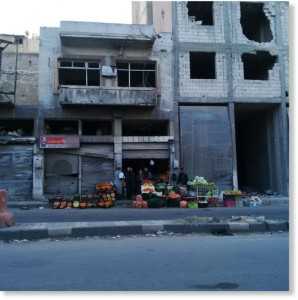 Syrian_Fruit_Stand_Bartlett