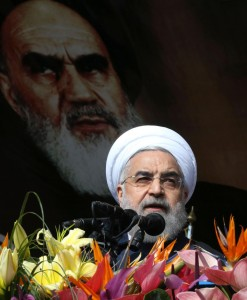 Who will be Iran's next Supreme Leader?