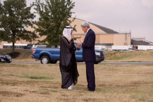 Kerry_Chats_With_Saudi_Foreign_Minister_ff975