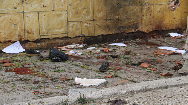 Bombings_Tartous-3