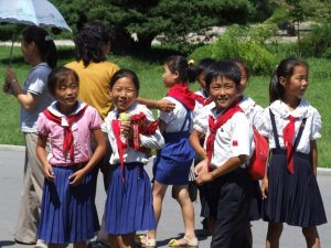 Children_of_North_Korea-600x450