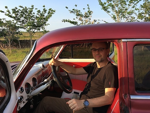 me-and-my-1952-horse-