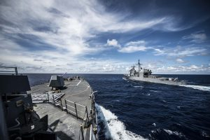 SOUTH_CHINA_SEA_a73cf