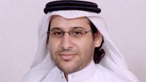 saudi-lawyer-waleed-abu-al-khair