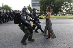 baton-rouge-police-protests