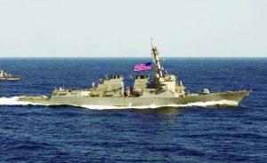 October-2015-warship