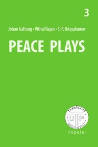 cover_pop3_plays