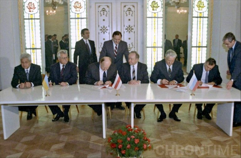 the assassination of president boris yeltsin Learn more about russia's first freely elected president, boris yeltsin, at  biographycom  place of death: moscow, russia synopsis entry into politics.