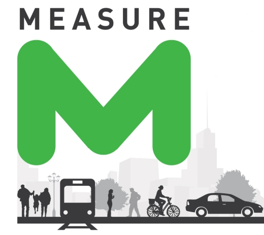 measurem-logo-1
