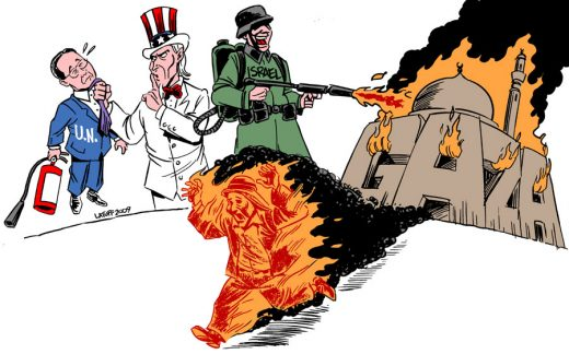 us_thwarts_un_gaza_ceasefire_by_latuff2